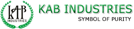 KAB Industries